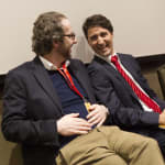 5 Things To Know About Gerald Butts, Trudeau's (Now-Ex) Closest