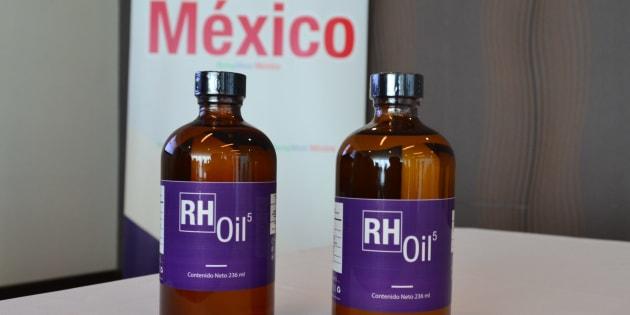HempMeds México, subsidiaria de la compañía estadounidense Medical Marijuana Inc., inició operaciones en México, al abrir oficinas en Monterrey, como parte de su estrategia de expansión para llegar al mercado del cannabis medicinal.