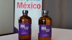 Monterrey: de ciudad industrial a meca de la marihuana