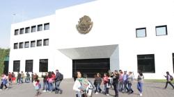 SE BUSCAN: Cucharas del Porfiriato, obras de arte y acervo histórico de Los