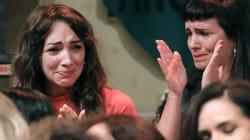 Actriz de 'Patito feo' denuncia por violación a actor argentino, Juan