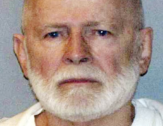 Bulger's lawyer says he will sue over prison killing