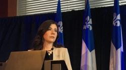 BLOGUE Parti québécois: prendre le problème à