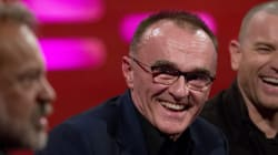 VIDEO: Confirman a Danny Boyle como director de la próxima película de James