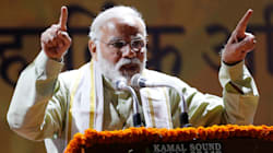 PM Modi's Laudable Campaign Against Triple Talaq Has An Inherent
