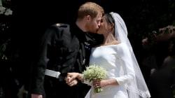 Meghan Markle et le prince Harry pourraient passer leur lune de miel au