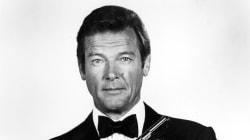 Muere uno de los intérpretes de 'James Bond', Roger