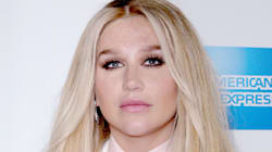Dr. Luke Accuses Kesha Of Spreading False Claims About Him To Lady