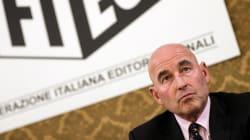 Non solo Facebook e Google, la webtax colpirà anche gli editori italiani. L'allarme della