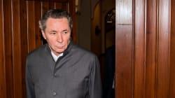Trois ans de prison ferme requis contre le Français Jean-Claude Arnault, jugé pour viols en