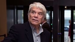 Tapie ouvre