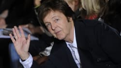 Paul McCartney no YouTube: Ex-Beatle lança novo disco com show ao vivo na