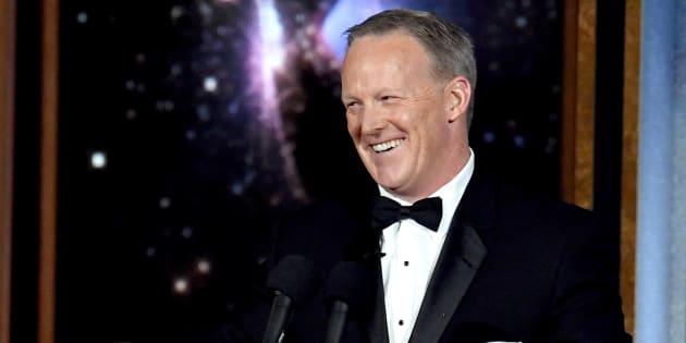 Premios Emmy 2017: Horario y canal para ver en vivo