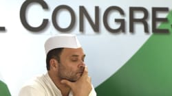 Just How 'Hindu' Should A Hindu Rahul Gandhi Be? The Congress Needs To
