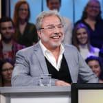 Christian Bégin réplique à la critique de son rôle de prostituée