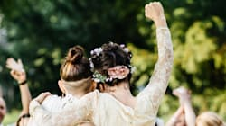 Cómo lograr que el matrimonio igualitario no quede fuera de la Constitución de la