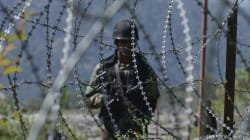 Two Soldiers Killed, Three Injured In Pakistan's Ceasefire Violation In J&K's
