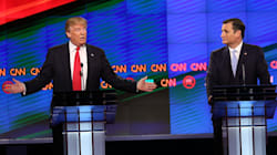 Carton plein pour les Républicains au Congrès : mais Trump aura-t-il vraiment les mains libres pour