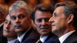 Baroin, Bertrand, Juppé, Larcher... L'improbable trombinoscope du plan