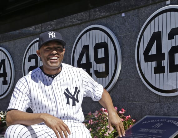 Rivera: Unanimous vote was 'beyond my imagination'