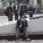Un tiroteo en Garibaldi deja, al menos, 3 muertos y 4