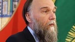Arriva in Italia il Rasputin di Putin (di L.