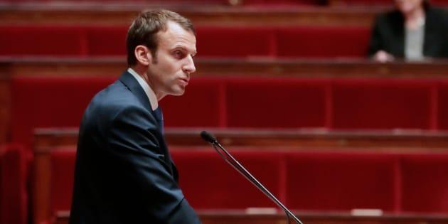 Résultats des législatives 2017: malgré une majorité Macron monolithique, d'autres contre-pouvoirs existent