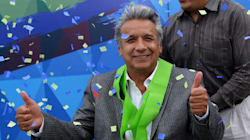 The Left Won Ecuador's Presidential Election — Cue Right-Wing