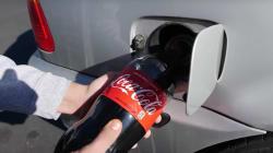 ¿Sirve la Coca-Cola como