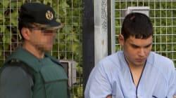 Así confesaron los terroristas de Barcelona su plan de