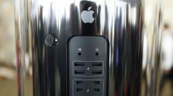 Non solo iPhone 8, la Apple sta preparando una nuova, grande sorpresa per i