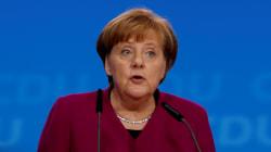 BLOG - La leçon qu'a tirée Merkel de son revers devrait inspirer la gauche en