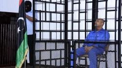 Libera grupo libio a Seif Al Islam, hijo de Muamar