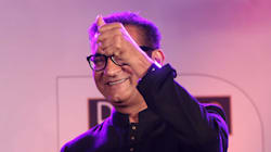 Those Violating Our Policies Can Face Permanent Suspension: Twitter Issues Statement Over Abhijeet Bhattacharya
