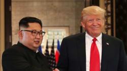 「米朝首脳会談」水面下で続いていた北朝鮮の「サイバー攻撃」--山田敏弘