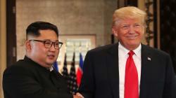 Voici le texte de l'accord commun issu du sommet