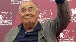 Décès du cinéaste italien Bernardo