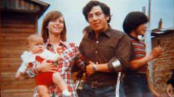 La trágica historia de la familia Poblete Hlaczik, desaparecidos por la dictadura argentina hace 39