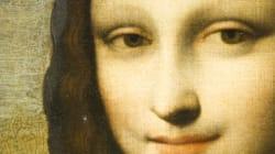 Lo sguardo magico di Monna Lisa è un fake: la scienza smentisce il