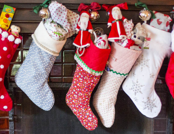30 stocking stuffers that we love for under $40