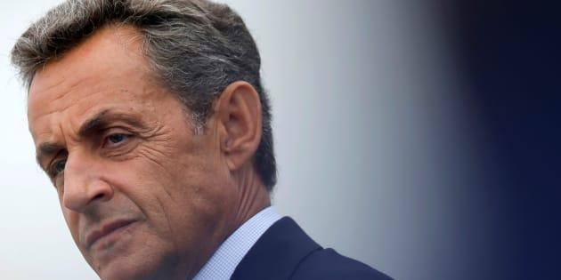Affaire Karachi: Nicolas Sarkozy entendu comme témoin par la Cour de justice de la République