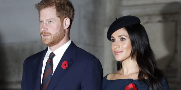 Meghan Markle tentata da Hollywood. Tornerà a recitare in Suits?
