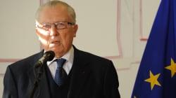 Nous demandons aux dirigeants européens de se ressaisir pour offrir une vision politique claire à