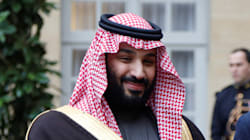 Une plainte déposée contre Mohammed ben Salmane pour