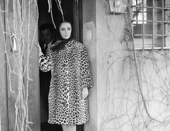 15 leopard print styles to add to your closet