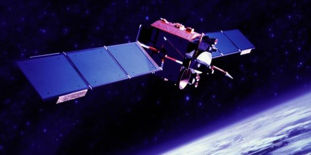 Les satellites, prochaine cible des hackers?