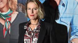 Karin Viard et 250 personnalités appellent à la mobilisation contre les violences