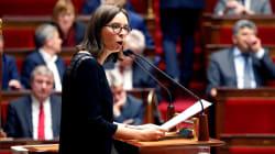 Cette députée LREM annonce une évaluation de l'impôt qui remplace