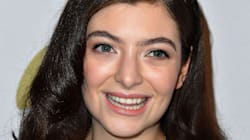 Get Ready Team: Lorde Confirms Her New Single Will Drop This