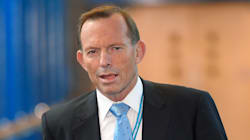 The Saddest, Wrongest 'Fact' In Tony Abbott's Climate